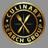 @CulinarySearch