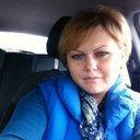 ирина (@007Matveeva) Twitter