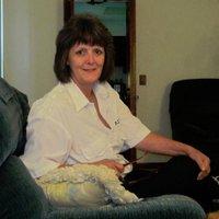 Kathleen  Miller | Social Profile