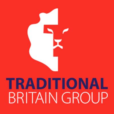 TraditionalBritain | Social Profile