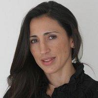 Carolina Rodriguez | Social Profile