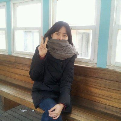 Yujeong Jo | Social Profile