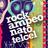 Rockampeonato