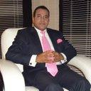 Bolivar Valera