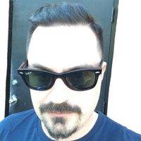 Joe | Social Profile