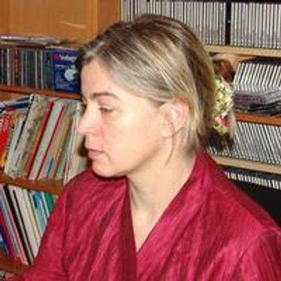Michèle Drechsler | Social Profile