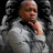 oudneyafrica profile