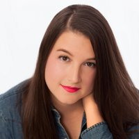 Stephanie Gordon | Social Profile