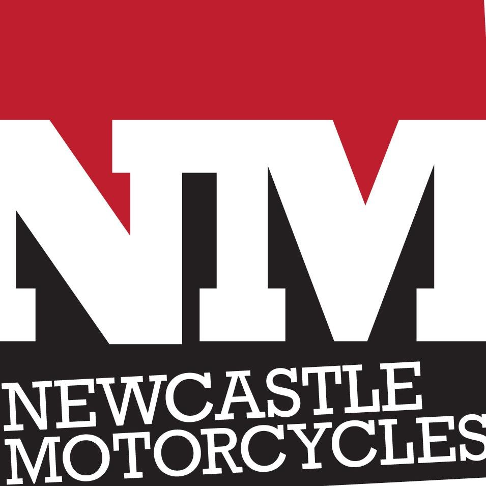NewcastleMotorcycles