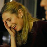 Karin Pettersson | Social Profile