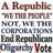Republic1st profile