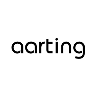 aarting | Social Profile