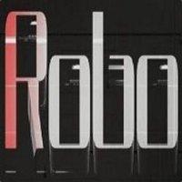 Robo13 | Social Profile