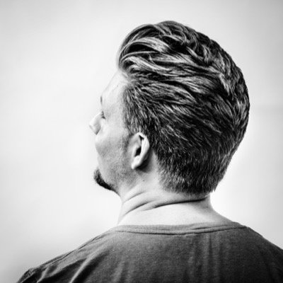 RTGT | MIAMI Social Profile