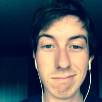 Alex Payette | Social Profile