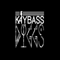 kaybass1914/BTMent | Social Profile