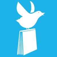 Tweet Speak English   Social Profile