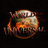 WorldUniversalR profile