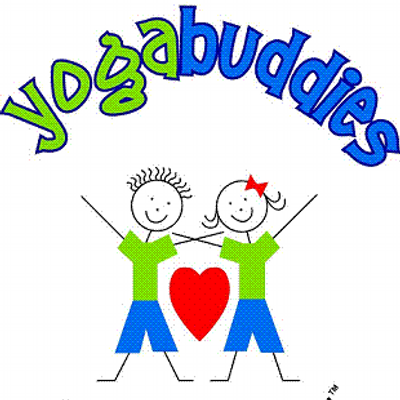 YogaBuddies | Social Profile