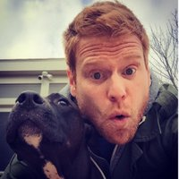 Brian Page | Social Profile