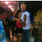 Trey_Ave365 profile