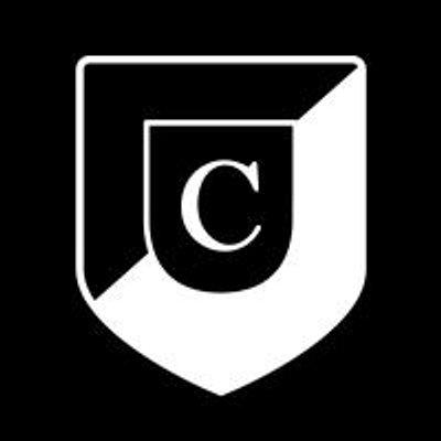 Cunnington & Assoc. | Social Profile