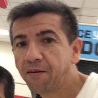 Héctor Ortega | Social Profile