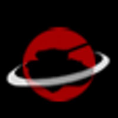 BattlefieldNews | Social Profile