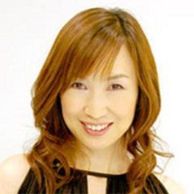 森口博子の画像 p1_21