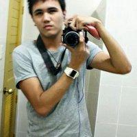 Lloyd | Social Profile