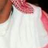 Hamad_O_Hamad