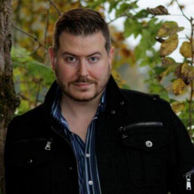 Dan in Vancouver   Social Profile