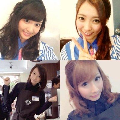 絆〜kizuna〜9/23東京卒業ライブ   Social Profile