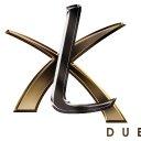 Photo of XLDubaidxb's Twitter profile avatar