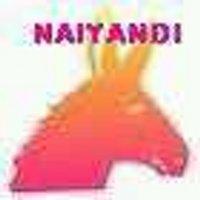 நையாண்டி ®   Social Profile
