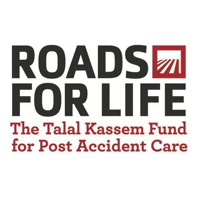 RoadsForLife