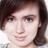 VeronikaKono profile
