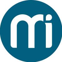 Mifinder | Social Profile