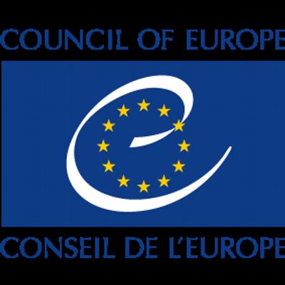 Совет Европы (@CoE_ru)