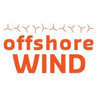 OffshoreWINDbiz