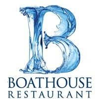 @BoathouseDedham