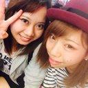 坂井 円 (@01Lover7) Twitter