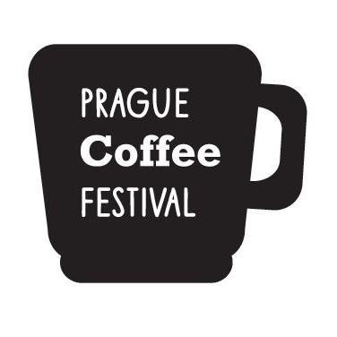 Prague_Coffee_Fest