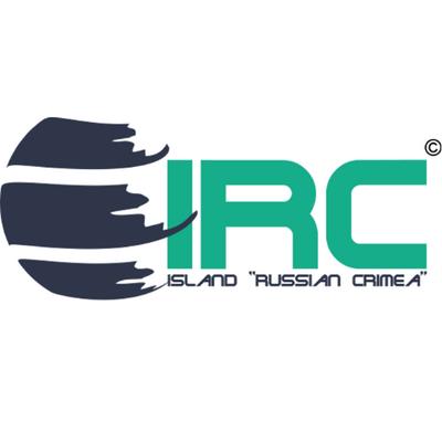 IRC-24 (@IRC_24)