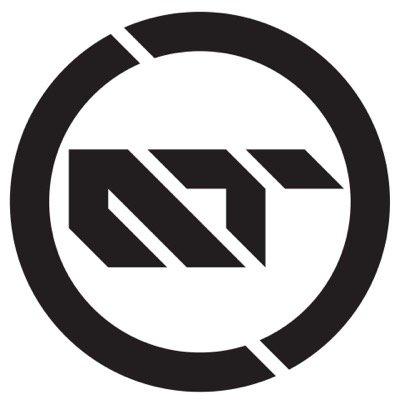 art:tech | Social Profile