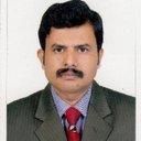 Prodip chakravorty (@01021970Pkc) Twitter