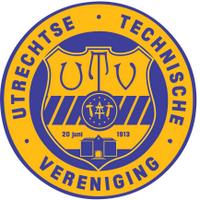 De_UTV