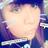 SailorHeichou profile