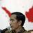 @Berita_Rakyat77