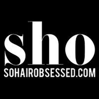 sohairobsessed | Social Profile